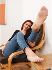 Download free The hottest soles to..