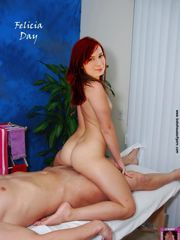 felicia day bare images 4 FREE XXX High..