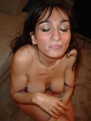 Download Sex Pictures My Cougar Images..