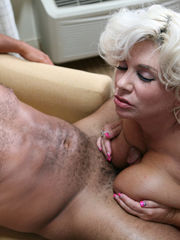 Claudia Marie Big  - Romp Pornography..