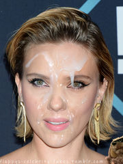jessica-nigri Porn Image From Celebrity..