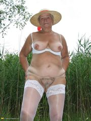 Granny's from the web personal images