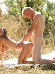 Courageous Hookup Tracy A & Tim A -..