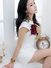 Chinese dating and personals chinese -..