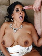 Kiara Mia-Busty Latina Goddess 2 -..