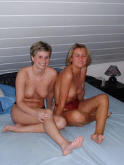 Naked Pictures Of My Auntie - Porn..