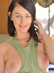 NSFW Shenanigans: Amanda Lane or Lanes..