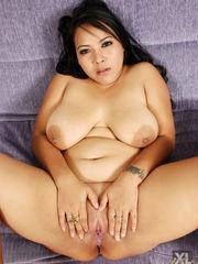 Asia Pornography Photo Annie