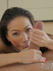 Kalina Ryu - Pure Mature