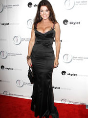 Lisa Vanderpump Real Housewives Beverly..
