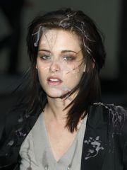 Kristen Stewart Fakes Free Xxx Jpg
