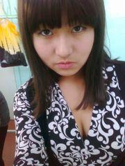 Asia Porn Pic kg girl