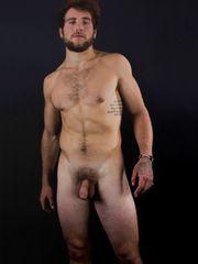Naked hetero aged dudes faggot cpr..