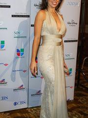 Poze rezolutie mare Ana Ortiz - Actor -..