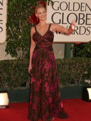 Katherine Heigl More Free Pictures 2