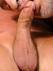 Avery serviced (w/ Jake Cruise) at..