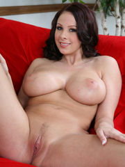 Pornolution Stacked Gianna Michaels