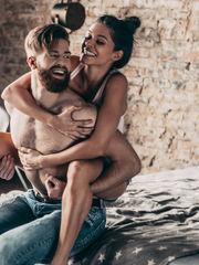 La ciencia revela el origen del orgasmo..