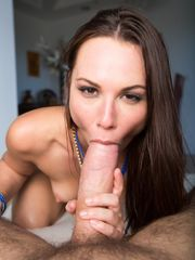 Aidra Fox - Manuels Romping Point of..