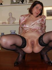 Boinking Gross Wifey Pictures Farimg..