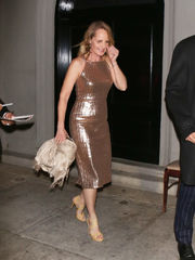 49 Warm Images Of Helen Hunt Which Will..