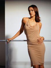Jessica Alba Photoshoots Mag Scans 0041