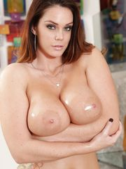 Witness and Save As alison tyler leads..