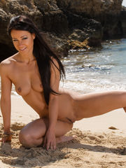 showing for Czech Beach Nudes -..