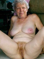 Totally nude  girls still ultra-kinky