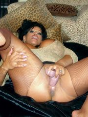 Plumper  Vanessa del Rio revealing her..