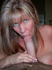 0077_Olivia_Austin Porno Image From..