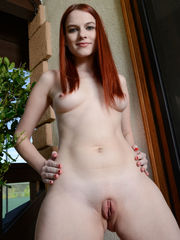 Download Sex Pictures Andrea Skye Free..
