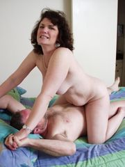 Getting it on! Free Xxx Jpg