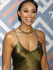 Amber Stevens West Stock Pictures Amber..