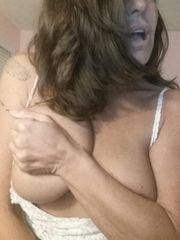 Anastaziadrago Cam Nymph - Mummy Porno..