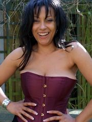 Big-titted women - SOMETHING Fresh TO..