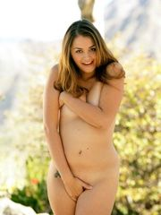 Allie Haze XXX HD  008 - Collective XXX