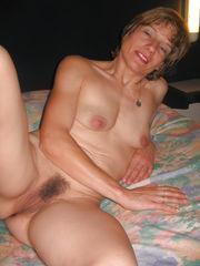 скачать секс gonzo фото..