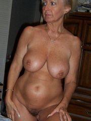 Unsorted mature porno pictures