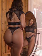 Ana Cheri TheFappening Magnificent..