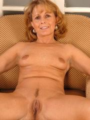 Allover Free Com Warm Aged Femmes Yr..