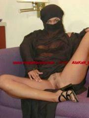 Arap sex sorgusuna uygun resimleri..