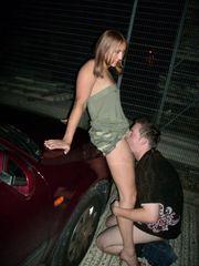 Street escorts fucky-fucky images