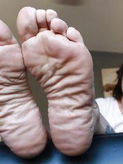 Mature mommy rump munch - Bum - Porn Pics