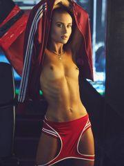 Vendela Lindblom Naked Pics Rating 834..