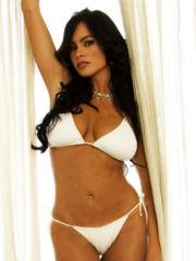 Sofia Vergara 6