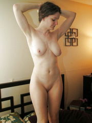 Unveiled wife - Photos - xHamster