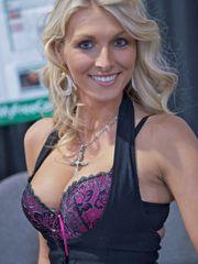 File:Alicia Secrets AVN - Wikimedia..