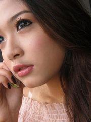 Myanmar Model Dolls and Actress Photos:..