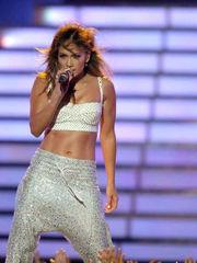 Performing On Yankee Idol Season 11..